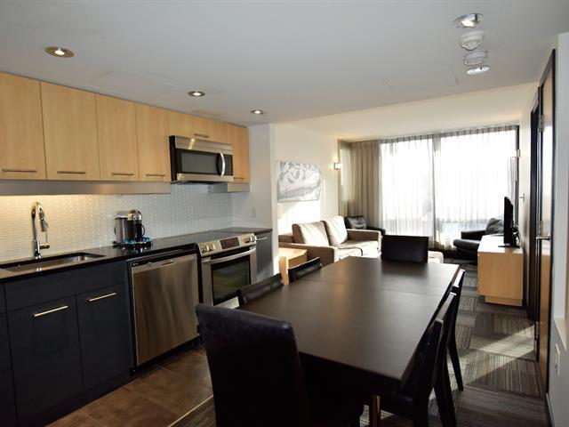 Condo for sale in Beaupré, Capitale-Nationale, 500, boulevard du Beau-Pré, apt. 432, 25557122 - Centris.ca