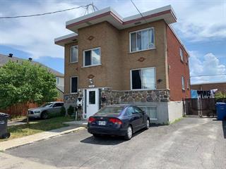 Triplex for sale in Longueuil (Saint-Hubert), Montérégie, 1740, Rue  Pine, 11211234 - Centris.ca