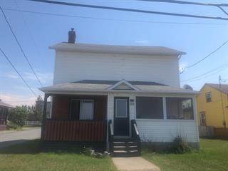 Maison à vendre à Cap-Chat, Gaspésie/Îles-de-la-Madeleine, 50, Rue  Notre-Dame Est, 28979079 - Centris.ca