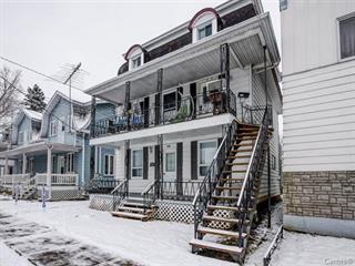 Condo / Appartement à louer à Farnham, Montérégie, 444, Rue  Yamaska Est, 22933066 - Centris.ca