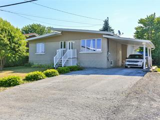House for sale in Sainte-Marie-Madeleine, Montérégie, 2230, Rue  Demers, 22078823 - Centris.ca