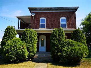 Duplex à vendre à Trois-Rivières, Mauricie, 197 - 197A, Rue  Notre-Dame Est, 11174036 - Centris.ca