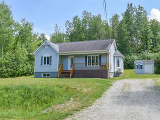 Maison à vendre à Ascot Corner, Estrie, 238, Rue  Chénier, 15512749 - Centris.ca