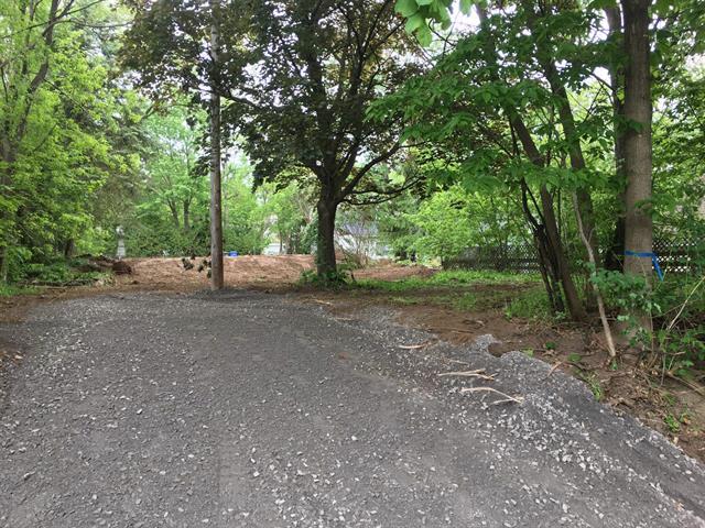 Terrain à vendre à Rosemère, Laurentides, 194, Rue  William, 27076313 - Centris.ca