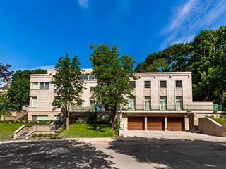 Maison à vendre à Montréal (Ville-Marie), Montréal (Île), 3165, Place  De Ramezay, 16175702 - Centris.ca