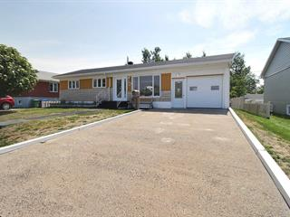 House for sale in Sept-Îles, Côte-Nord, 234, Rue  Smith, 19761093 - Centris.ca
