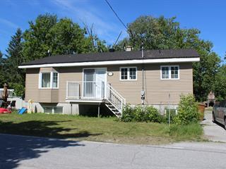 Maison à vendre à Saint-Damase (Montérégie), Montérégie, 763, Chemin de la Pointe-aux-Fourches, 22407063 - Centris.ca