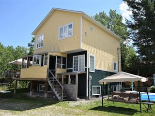 Maison à vendre à Sainte-Catherine-de-Hatley, Estrie, 45, Rue  Margil, 16848545 - Centris.ca