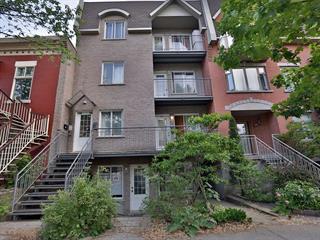 Condo for sale in Montréal (Rosemont/La Petite-Patrie), Montréal (Island), 5952, Rue  Saint-Hubert, 22891240 - Centris.ca