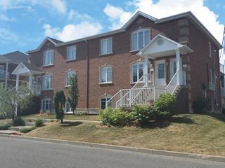 Condo for sale in Drummondville, Centre-du-Québec, 181, Rue  Paul-H.-Frigon, 18526655 - Centris.ca