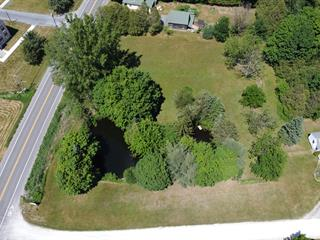 Lot for sale in Dunham, Montérégie, Rue des Acacias, 19823724 - Centris.ca