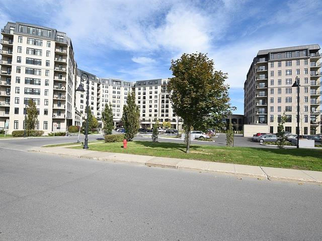 Condo for sale in Pointe-Claire, Montréal (Island), 11, Place de la Triade, apt. 556, 14262823 - Centris.ca