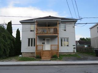 Duplex for sale in Saint-Georges, Chaudière-Appalaches, 685 - 687, 14e Rue, 10606625 - Centris.ca