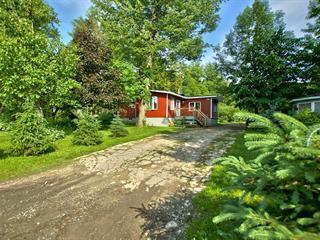 Maison à vendre à Saint-Félix-de-Kingsey, Centre-du-Québec, 140, Rue  Hamel, 26540410 - Centris.ca