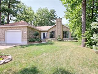 House for sale in Sainte-Martine, Montérégie, 28, Rue des Merisiers, 12802812 - Centris.ca