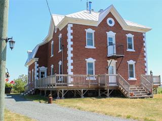 House for sale in Sainte-Monique (Centre-du-Québec), Centre-du-Québec, 750, Rang du Nord-Este-de-la-Rivière, 13162169 - Centris.ca