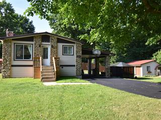 House for sale in Hinchinbrooke, Montérégie, 1257, Rue  Tamarac, 25025291 - Centris.ca