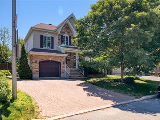 Maison à vendre à Laval (Fabreville), Laval, 927, Rue  Dionne, 25697732 - Centris.ca