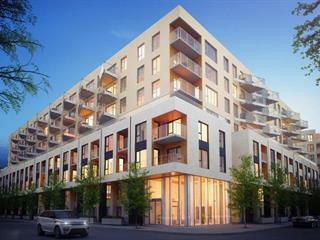 Condo à vendre à Montréal (Le Sud-Ouest), Montréal (Île), 350, Rue  Eleanor, app. 517, 10761568 - Centris.ca