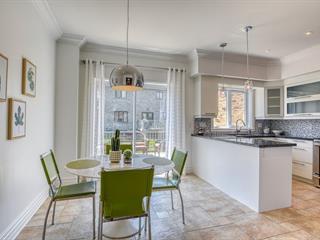 Maison en copropriété à vendre à Montréal (Saint-Léonard), Montréal (Île), 6990, 29e Avenue, 23738097 - Centris.ca