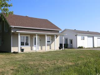 Maison à vendre à Pont-Rouge, Capitale-Nationale, 291, Rang  Terrebonne, 24437209 - Centris.ca