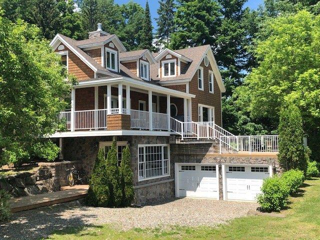 House for sale in Potton, Estrie, 161, Chemin  Cooledge, 20480844 - Centris.ca