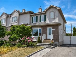 Maison à vendre à Laval (Chomedey), Laval, 516, Rue de Périgueux, 22909252 - Centris.ca