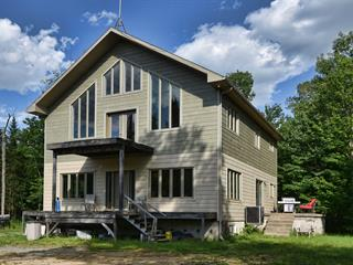 Cottage for sale in Saint-Barthélemy, Lanaudière, 4020, Rue  Paré, 28540459 - Centris.ca