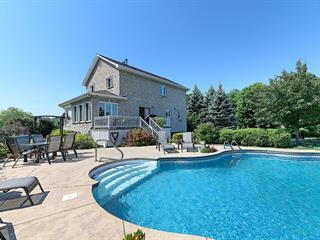 House for sale in Shefford, Montérégie, 6, Rue du Pin, 25234225 - Centris.ca