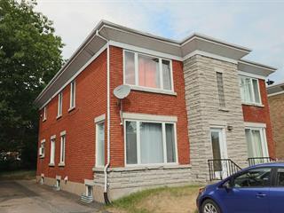Quintuplex for sale in Trois-Rivières, Mauricie, 1852, Rue du Père-Daniel, 17881954 - Centris.ca