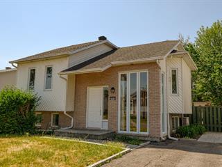 Maison à vendre à Chambly, Montérégie, 1681, Rue  Riendeau, 17356212 - Centris.ca