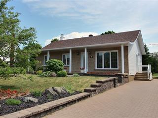 House for sale in Carleton-sur-Mer, Gaspésie/Îles-de-la-Madeleine, 28, Rue  Penouil, 11146078 - Centris.ca