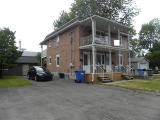 Duplex à vendre à Vaudreuil-Dorion, Montérégie, 202 - 204, Avenue  Saint-Jean-Baptiste, 19533288 - Centris.ca