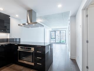 Condo / Apartment for rent in Montréal (Ville-Marie), Montréal (Island), 700, Rue  Saint-Paul Ouest, apt. 523, 26151239 - Centris.ca