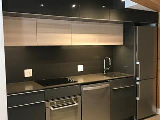 Condo / Apartment for rent in Montréal (Le Sud-Ouest), Montréal (Island), 350, Rue  Eleanor, apt. 101, 12686727 - Centris.ca