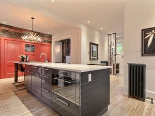 House for sale in Montréal-Ouest, Montréal (Island), 457, Avenue  Westminster Nord, 15392550 - Centris.ca