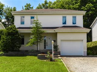 House for sale in Otterburn Park, Montérégie, 442, Rue du Prince-Albert, 15081751 - Centris.ca