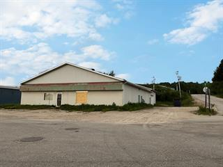 Commercial building for sale in Baie-Comeau, Côte-Nord, 1920, Rue  Boyer, 23853911 - Centris.ca
