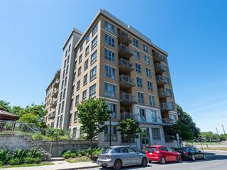 Condo à vendre à Montréal (Ahuntsic-Cartierville), Montréal (Île), 8600, Rue  Raymond-Pelletier, app. 205, 27424293 - Centris.ca