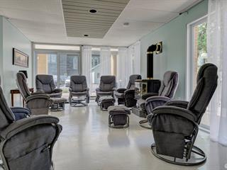 Commercial building for sale in Saint-Pierre-de-Broughton, Chaudière-Appalaches, 2, Rue  Saint-Louis, 20594375 - Centris.ca