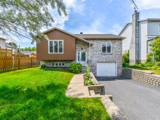 Maison à vendre à Sainte-Catherine, Montérégie, 1600, Rue des Pinsons, 10364100 - Centris.ca