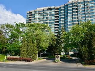 Condo for sale in Montréal (Verdun/Île-des-Soeurs), Montréal (Island), 50, Rue  Berlioz, apt. 502, 23576950 - Centris.ca