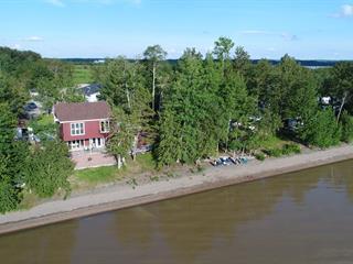Maison à vendre à Roquemaure, Abitibi-Témiscamingue, 835, Chemin de la Plage-Municipale, 17489787 - Centris.ca