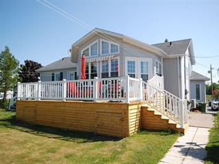 House for sale in Paspébiac, Gaspésie/Îles-de-la-Madeleine, 47, Rue  Scott, 22961253 - Centris.ca