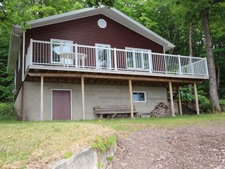 House for sale in Saint-Vallier, Chaudière-Appalaches, 8, Chemin Privé Entrée 26, 10305515 - Centris.ca