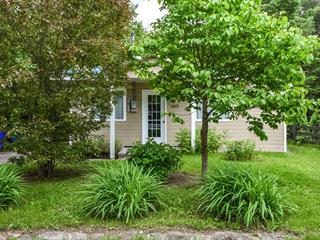Maison à vendre à Saint-Colomban, Laurentides, 489, Rue  Picard, 22599437 - Centris.ca