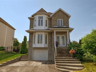 House for sale in Laval (Sainte-Rose), Laval, 448, Rue  Jules-Lafrenière, 23237436 - Centris.ca