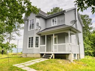 Maison à vendre à Pontiac, Outaouais, 202, Chemin  Desjardins, 20619013 - Centris.ca