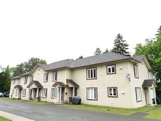 Immeuble à revenus à vendre à Mont-Tremblant, Laurentides, 630 - 644, Rue  Léonard, 9078660 - Centris.ca