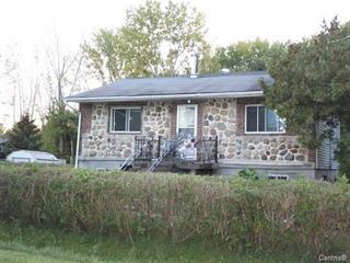 House for sale in Noyan, Montérégie, 12, Rue  Gauthier, 20130011 - Centris.ca